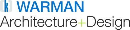[k] WARMAN Architecture+Design